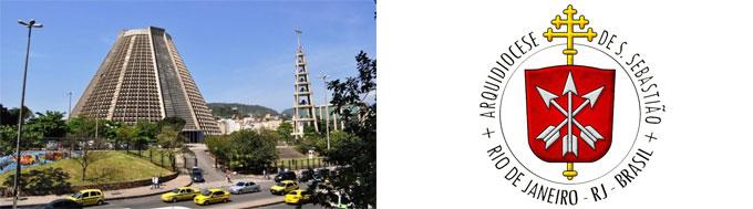 Arquidiocese do Rio de Janeiro