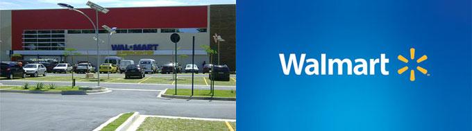 Walmart RJ