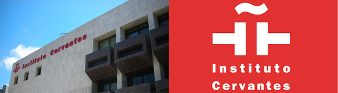 Instituto Cervantes RJ