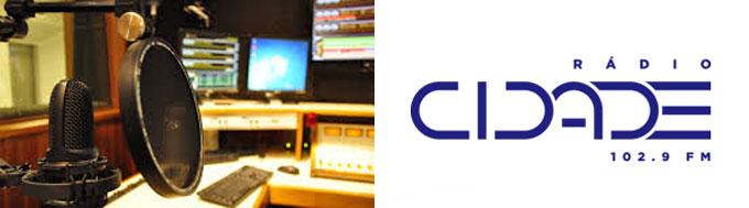 Rádio Cidade RJ