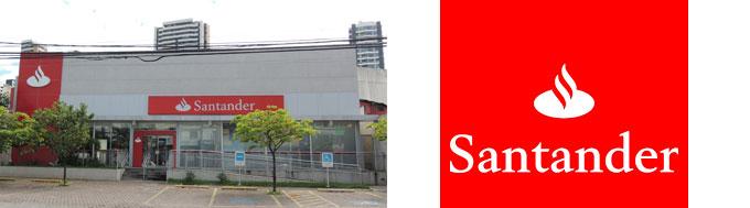 Santander RJ
