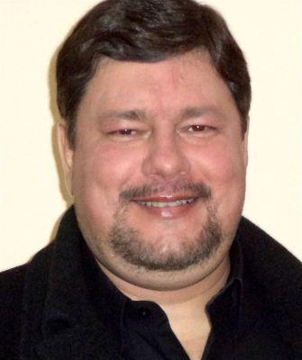 Eduardo Adnet - Psiquiatra