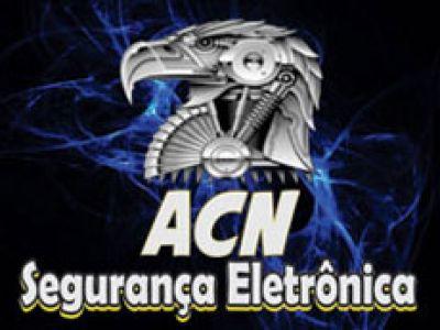ACN Segurança Eletronica