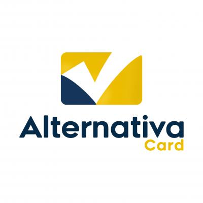 Alternativa Card