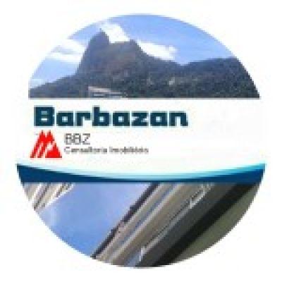 Barbazan Consultoria Imobiliária