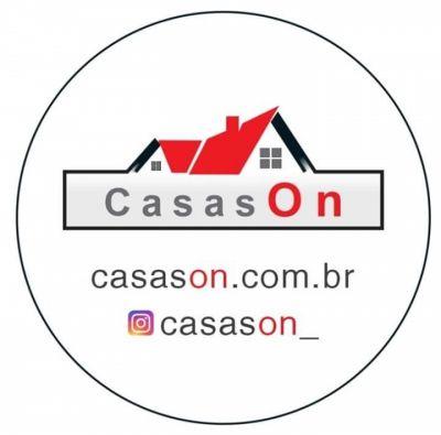 Casa On - Construções e Reformas