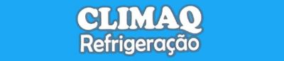 Climaq Refrigeração