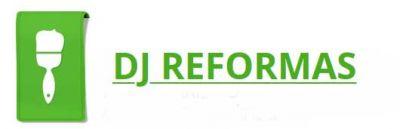 DJ Reformas
