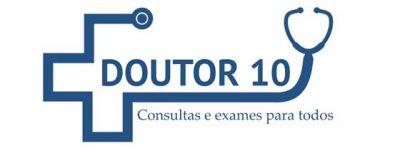 Doutor 10
