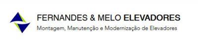 Fernandes e Melo Elevadores