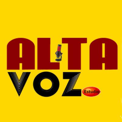 Alta Voz