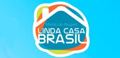 Linda Casa Brasil