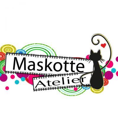 Maskotte Atelier