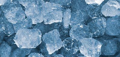 NBP Refrigeração