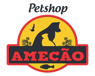 PETSHOP AMECÃO