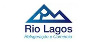 Rio Lagos Refrigeração