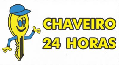 Sergio Chaveiro  24H