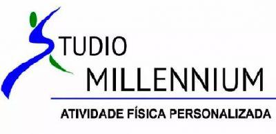 Studio Millennium